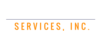 Wm. C. Crosby Services, Inc., Logo